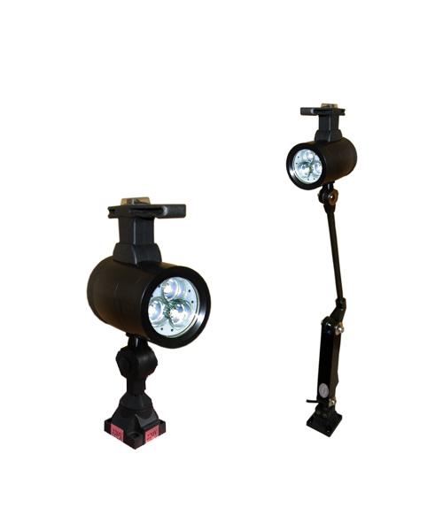 LED3C /4C Lamp