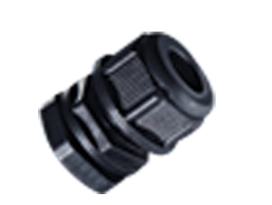 HM-K-EX Plastic Waterproof Cable Connector