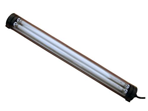 JY20 series waterproof fluorescent lamp