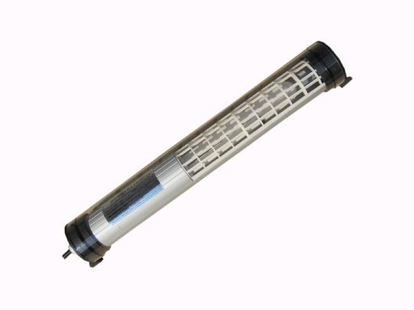 JY37 series waterproof fluorescent lamp