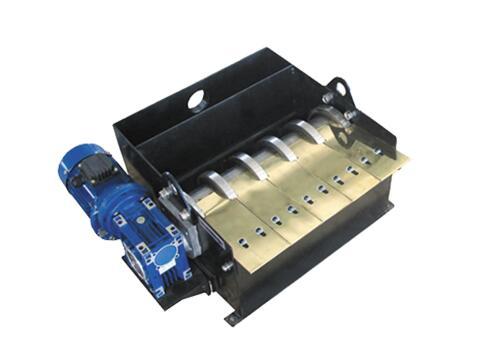 CFP Magnetic Separator (Comb-teeth Type II)
