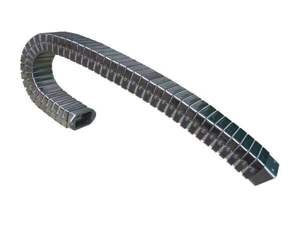 DGT Type Conduit Protective Metallic Hose
