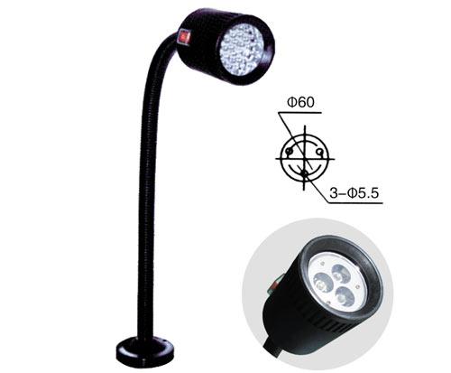 LED50D Lamp
